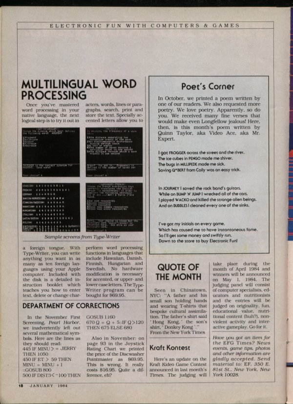 Index of /mirror/ftp whtech com/magazines/electronic fun